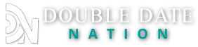Double Date Nation Logo