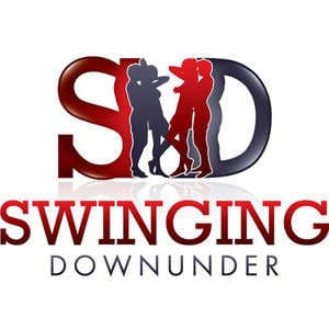 Our members consist of couples, seasoned swingers, curious singles, newlyweds, inquisitive partners, fetish seekers, and discreet lovers. You name it, you can find what you are looking for on Double Date Nation! We have a descriptive bio section where you can share with other members your interests and give some insight into who you are. You can even select a 'No Expectations' option to let others know that you are simply getting your toes wet with the whole idea of opening your relationship, or joining in play with another couple or single.